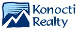 KONOCTIREALTY_NEW_COLOR[1]