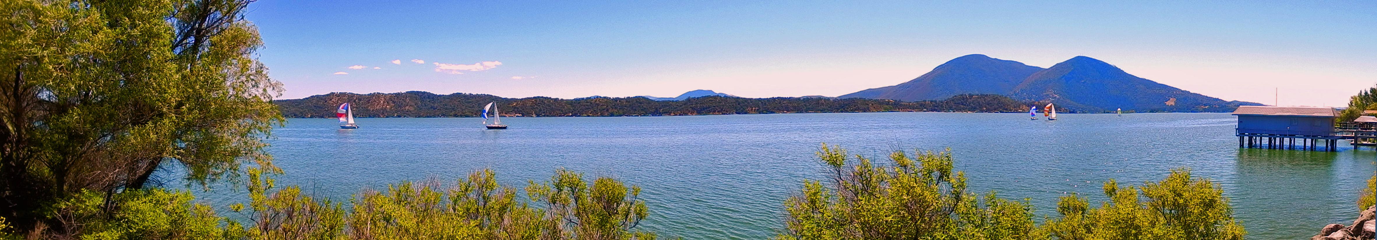 lake county, california
